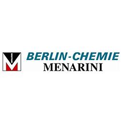 Berlin_Chemie