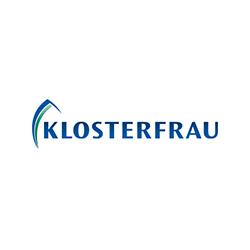 Klosterfrau_Logo