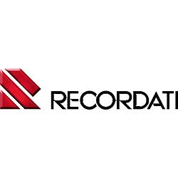 Recordati_logo