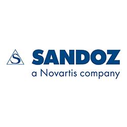 Sandoz-Logo-EN