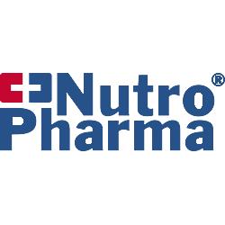 logo-nutropharma
