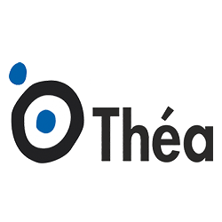 logo_thea_hd-1