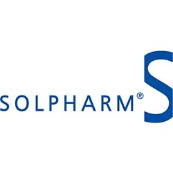 solpharm